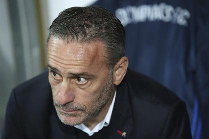 Los entrenadores portugueses, a la conquista del fútbol chino