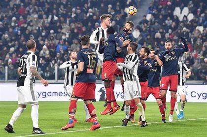 Dybala se reivindica con un gran gol y guía el pase a cuartos del Juventus