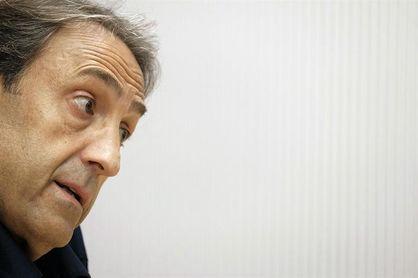 """Casimiro: """"Betis tiene jugadores de primer nivel y habrá que estar alerta"""""""