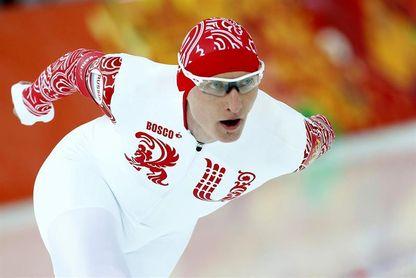 El COI sanciona a 11 rusos más y eleva a 43 la cifra de suspendidos en Sochi