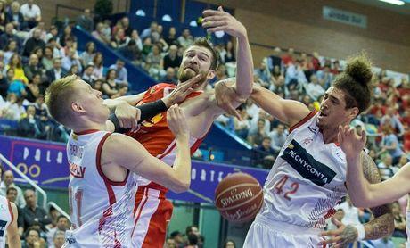 Tecnyconta espera acabar con su mala racha derrotando al UCAM Murcia