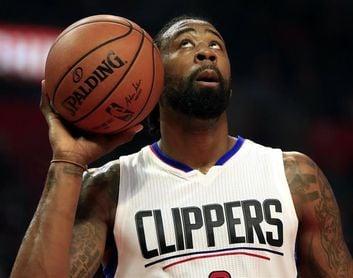 118-128. Rivers y Williams superan los 51 puntos de Harden y ganan a los Clippers