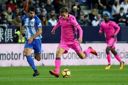 Agencia de representación de Ünal afirma que el viernes se entrenará con Villarreal