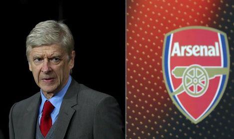 Wenger no teme que Alexis Sánchez vaya a dejar el Arsenal en enero