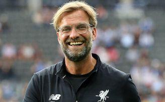 El Liverpool ya ha escogido al sustituto de Coutinho