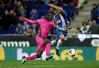 El Levante, a por los cuartos con ventaja ante un Espanyol reforzado
