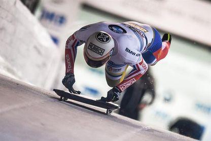 Ander Mirambell buscará mañana la clasificación para los JJOO de PyeongChang