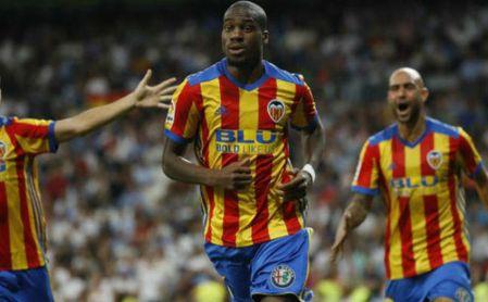 El Valencia aplica con éxito la fórmula del Sevilla
