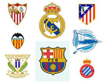 Horario y televisión del sorteo de la Copa del Rey