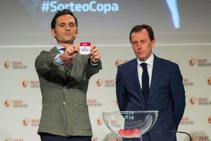 El Leganés-R.Madrid modifica los horarios de la vigésima jornada de Liga
