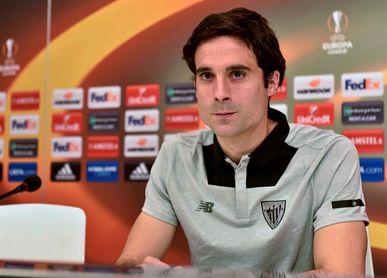 Xabi Etxeita amplía su contrato con el Athletic hasta 2019