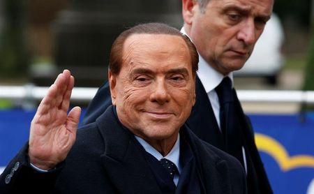 La Fiscalía desmiente investigación sobre la venta del Milan