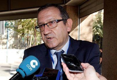 Gestha pide sancionar con mas dureza a los clubes que reincidan en el fraude