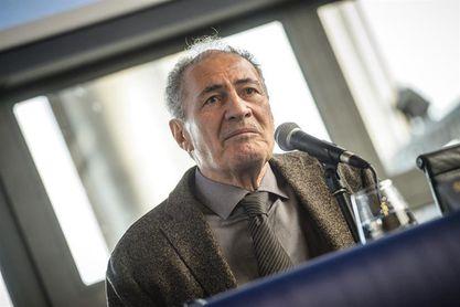 La IHF suspende y divide en dos a la Confederación Panamericana