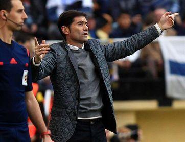 El Valencia deberá evitar las segundas vueltas de Marcelino en el Villarreal