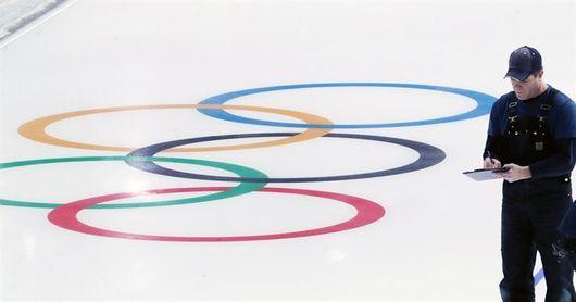 Los de PyeongChang 2018 serán los mayores Juegos de Invierno de la historia