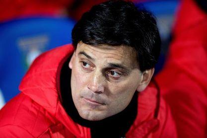 El Eibar quiere enfriar al Sevilla