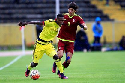 El Liverpool ficha al colombiano Arroyo y lo cede 18 meses al Mallorca