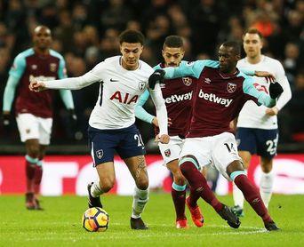 Pedro Obiang dice adiós a la temporada por una lesión de rodilla