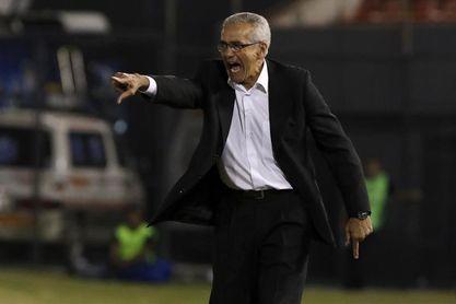 Santa Fe buscará avanzar en la Copa Libertadores ante un débil Táchira