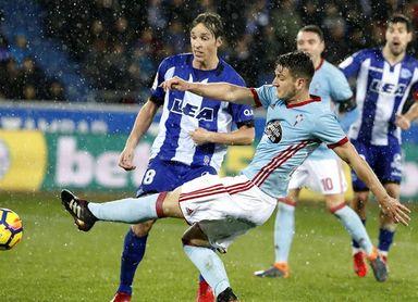 """Radoja: """"El partido contra el Espanyol es uno de los más importantes"""""""