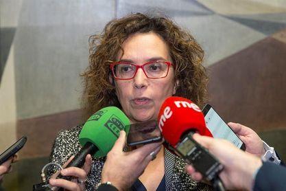 """La Copa del Rey se va a jugar"", asegura la ACB"