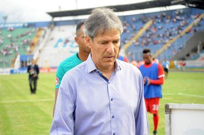Olimpia y Motagua por liderato del Clausura hondureño en octava jornada
