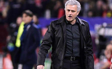 Mourinho y su obsesión con Banega