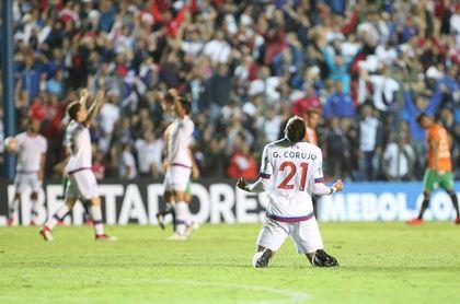Nacional espera mantener la racha ganadora para seguir en el liderato del Apertura