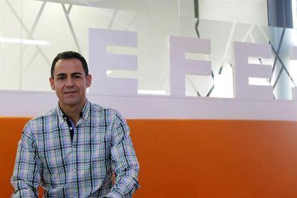 La RFEF y LaLiga inician la formación de árbitros para el uso de VAR en la próxima temporada