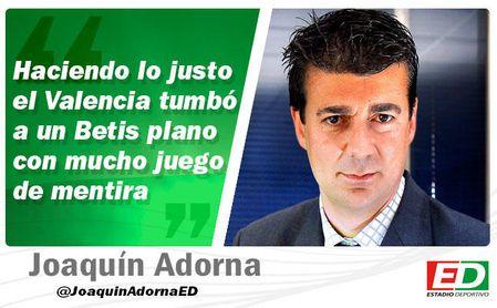 Ni elección, ni reacción, ni estilo, ni Sergio León