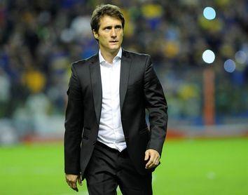 Sorpresiva derrota de Boca Juniors contra Argentinos rompe su racha invicta