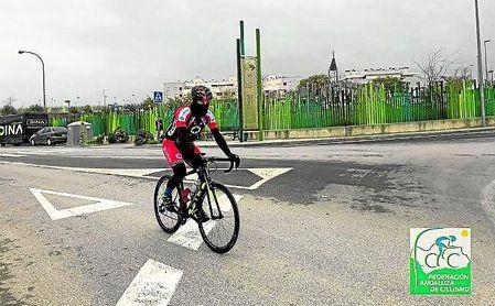 Cita grande en Carmona con la disputa de la III edición de la Carrera El Cuadro.