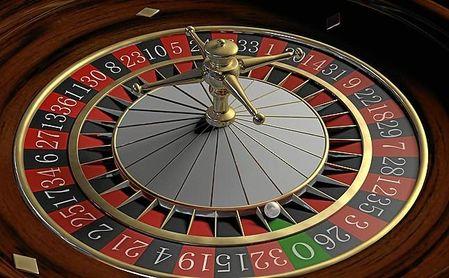 Cómo confiar en casinos online