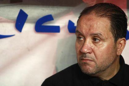 Ben Alouan, central del Leicester, novedad frente a Irán y Costa Rica