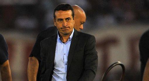 En mal momento y con dos bajas, Delfín visitará al Atlético Nacional