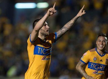 Tigres recibe mañana al Toronto confiado en ganar y acceder a las semifinales