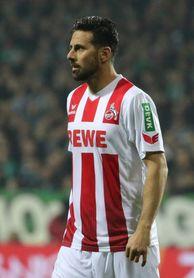 El Werder Bremen da un nuevo paso hacia la salvación a costa del Colonia