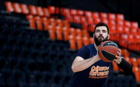 """Dubljevic: """"En Pionir nos espera un infierno, pero podemos ganar"""""""