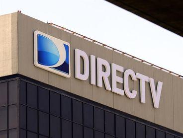 La FEF rechaza la propuesta de DirecTV por los derechos de TV con el aval de veedores