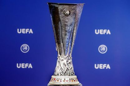 Comienza la venta de entradas por internet para la final de Lyon