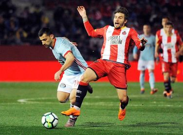 """Jonny espera un Málaga """"dolido"""" por su delicada situación en la clasificación"""