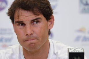 Rafa Nadal, el jefe ideal para los españoles por cuarto año consecutivo