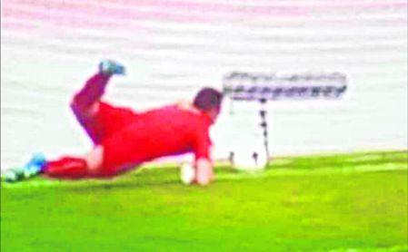 El Betis Deportivo se lame la herida de Marbella