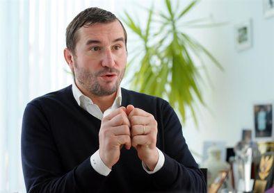 """El presidente de la Federación Rumana de Rugby: """"España no tiene nivel para ir al Mundial"""""""