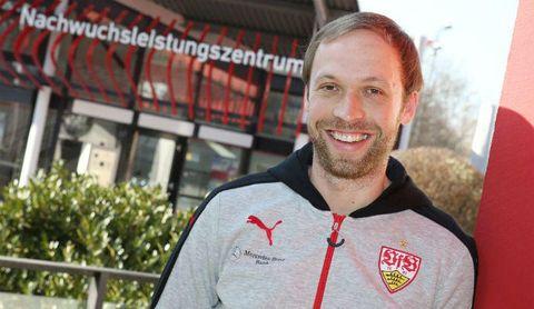 """Hinkel: """"El Bayern en Alemania no se encuentra con equipos como el Sevilla"""""""