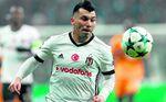 Medel revela que pudo venir al Sevilla en enero