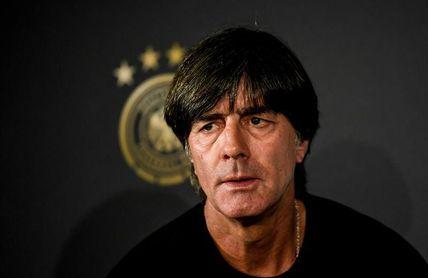 Alemania y Brasil se encuentran por primera vez tras el Mineirazo