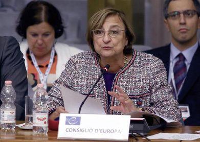 El Consejo de Europa guiará a Catar en la seguridad de los campos en el Mundial