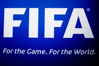 Aplauden reformas y confían en pronto fin de sanción de la FIFA a Guatemala